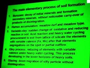 Rus-Soil(content).JPG