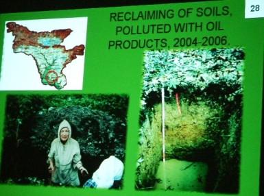 Rus-Soil_Prof.JPG