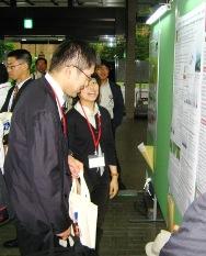 Dr. Kitaoka & Ms. Ryu.JPG