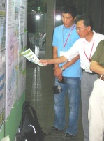 Prof. Kitayama  & Mr.Kim.JPG