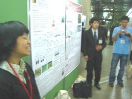 MsRyu Dr MY & Mr.Kim.JPG
