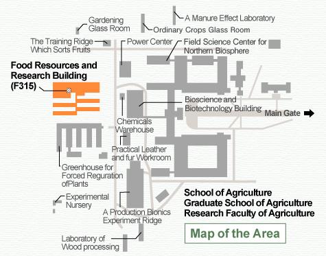 riscom-map_en