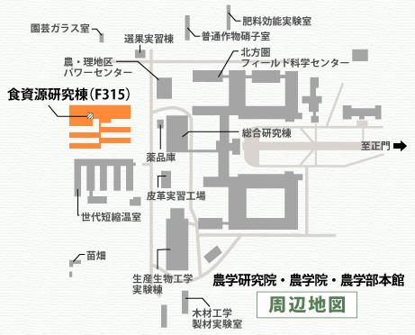 riscom-map_jp